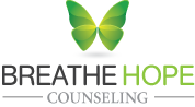 Breathe Hope Counseling